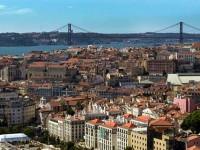 Lisboa cidade de oportunidades