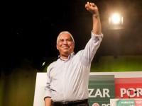 António Costa venceu Eleições Primárias