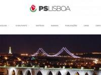 Mais e Melhor Comunicação com Lisboa