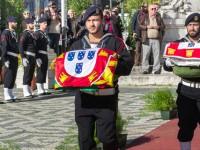 António Costa defende a reposição do feriado 1º de dezembro – Dia da Independência