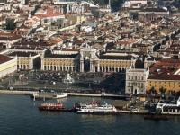 Lisboa está entre as cidades mais bem preparadas do mundo