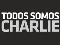Homenagem: Hoje, 8 Janeiro, Praça do Município – 17:00h<br/>Lisboa e Paris: Todos Somos Charlie