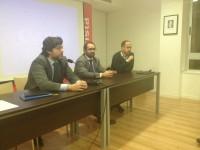 Conselho Autárquico da Concelhia de Lisboa do Partido Socialista
