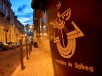 Autarcas de Lisboa acreditam que reforma trouxe ganhos para as populações