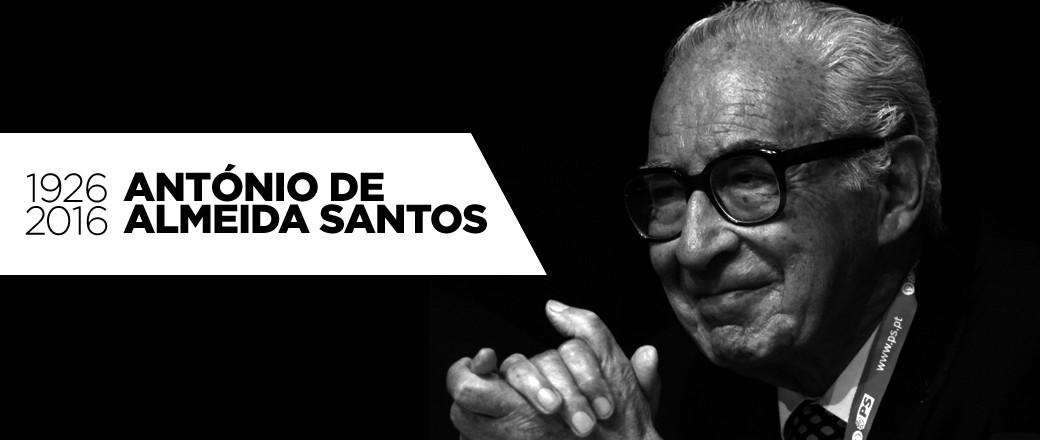 Sempre no coração dos que defendem um Portugal mais justo e solidário