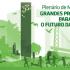 Plenário de militantes | Grandes Projectos para Lisboa – O futuro da cidade