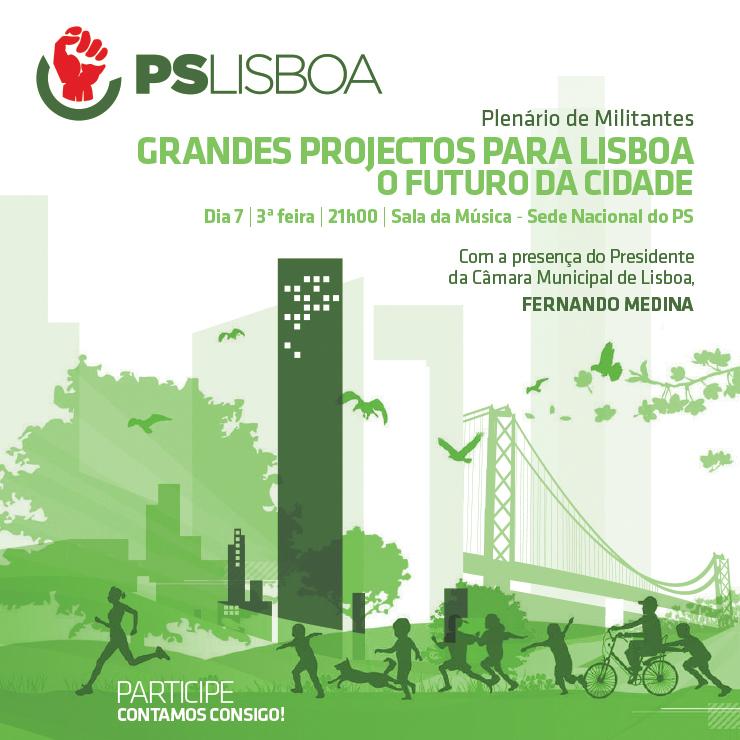 AF_CS5_cartazes_CONVENCAO-PSLISBOA